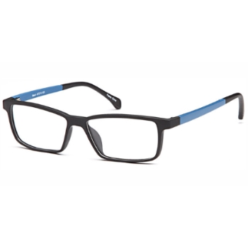Capri Optics Youth Eyeglasses