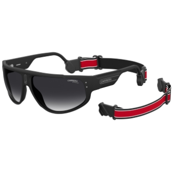 Carrera CARRERA 1029/S Sunglasses