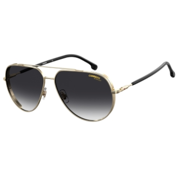 Carrera CARRERA 221/S Sunglasses