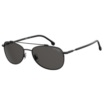 Carrera CARRERA 224/S Sunglasses