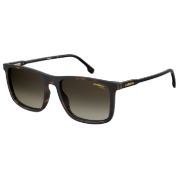 Carrera CARRERA 231/S Sunglasses