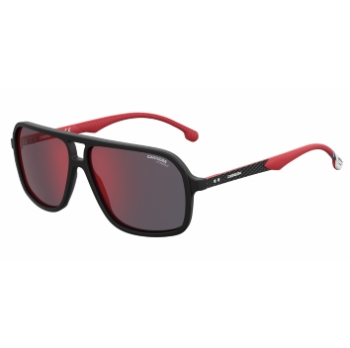 Carrera CARRERA 8035/se Sunglasses
