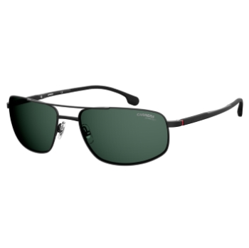 Carrera CARRERA 8036/S Sunglasses