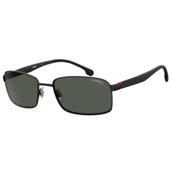 Carrera CARRERA 8037/S Sunglasses