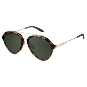 Carrera CARRERA 125/S Sunglasses