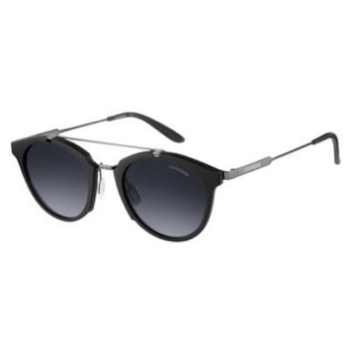 Carrera CARRERA 126/S Sunglasses