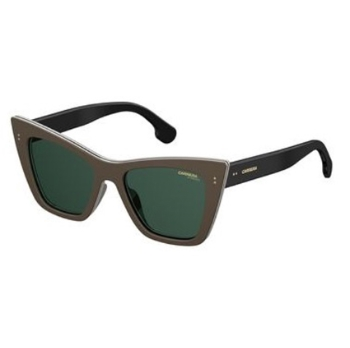 Carrera CARRERA 1009/S Sunglasses