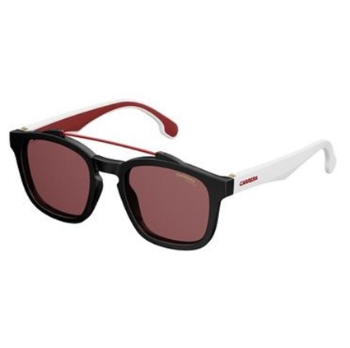 Carrera CARRERA 1011/S Sunglasses