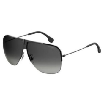 Carrera CARRERA 1013/S Sunglasses