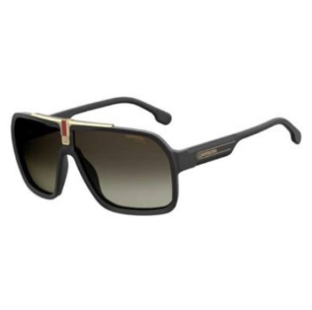Carrera CARRERA 1014/S Sunglasses