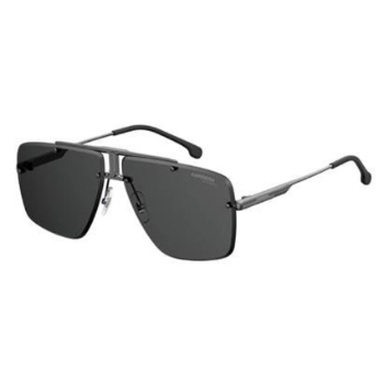 Carrera CARRERA 1016/S Sunglasses