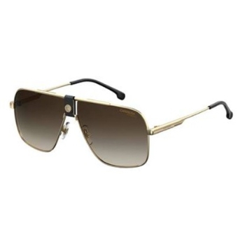 Carrera CARRERA 1018/S Sunglasses