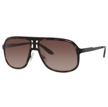 Carrera CARRERA 101/S Sunglasses