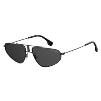 Carrera CARRERA 1021/S Sunglasses