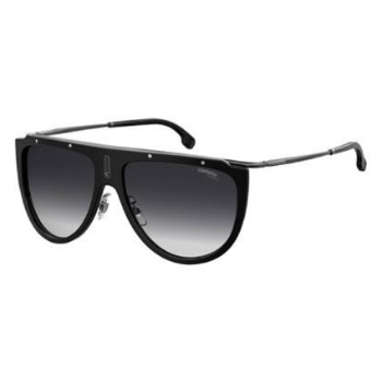Carrera CARRERA 1023/S Sunglasses