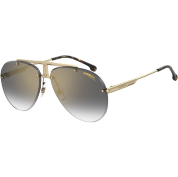 Carrera CARRERA 1032/S Sunglasses