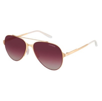 Carrera CARRERA 113/S Sunglasses