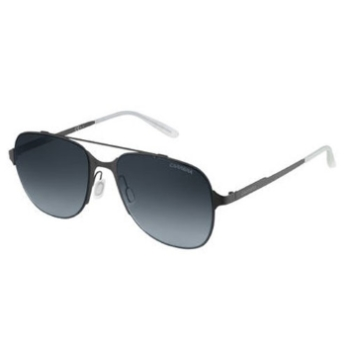 Carrera CARRERA 114/S Sunglasses