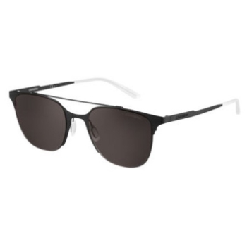 Carrera CARRERA 116/S Sunglasses