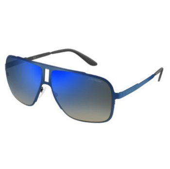 Carrera CARRERA 121/S Sunglasses