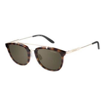 Carrera CARRERA 127/S Sunglasses