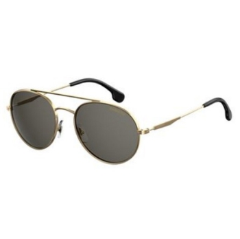 Carrera CARRERA 131/S Sunglasses