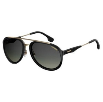 Carrera CARRERA 132/S Sunglasses