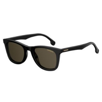 Carrera CARRERA 134/S Sunglasses