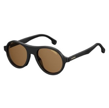 Carrera CARRERA 142/S Sunglasses
