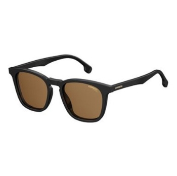 Carrera CARRERA 143/S Sunglasses