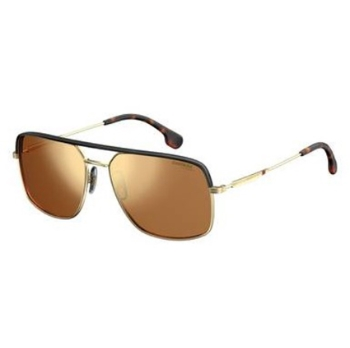 Carrera CARRERA 1512/S Sunglasses