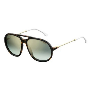 Carrera CARRERA 153/S Sunglasses