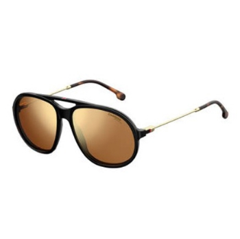 Carrera CARRERA 1513/S Sunglasses