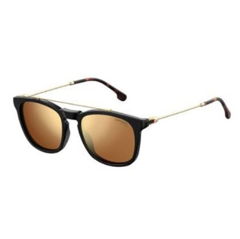 Carrera CARRERA 154/S Sunglasses