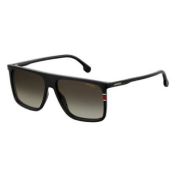 Carrera CARRERA 172/S Sunglasses