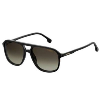 Carrera CARRERA 173/S Sunglasses