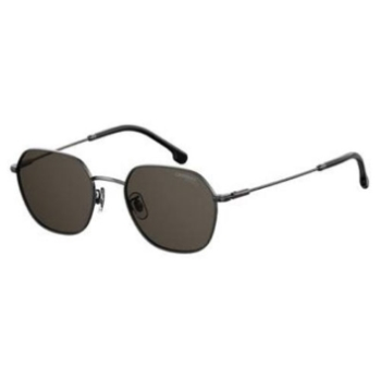 Carrera CARRERA 180/F/S Sunglasses