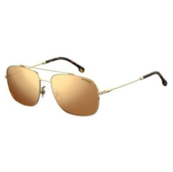 Carrera CARRERA 182/F/S Sunglasses