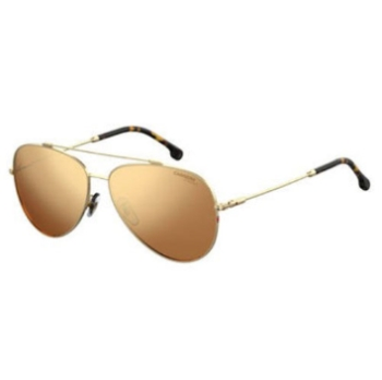 Carrera CARRERA 183/F/S Sunglasses