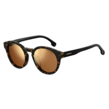 Carrera CARRERA 184/F/S Sunglasses