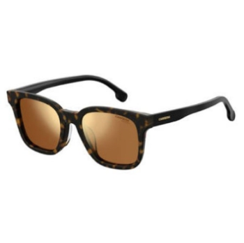 Carrera CARRERA 185/F/S Sunglasses