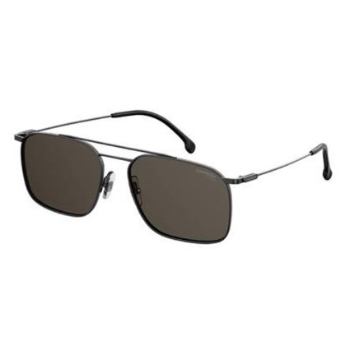 Carrera CARRERA 186/S Sunglasses