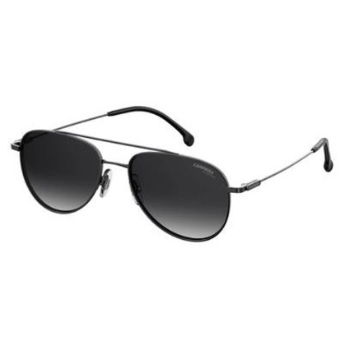 Carrera CARRERA 187/S Sunglasses