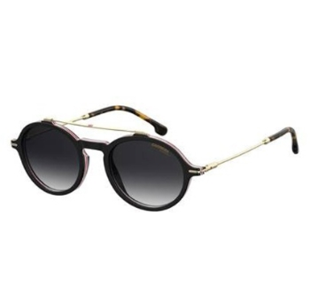 Carrera CARRERA 195/S Sunglasses