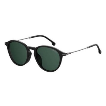 Carrera CARRERA 196/F/S Sunglasses