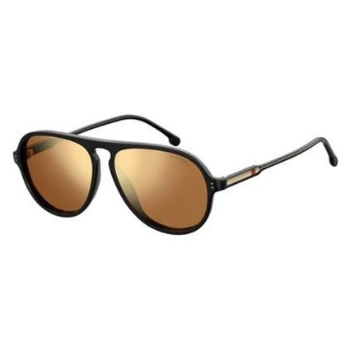Carrera CARRERA 198/S Sunglasses