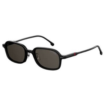 Carrera CARRERA 199/G/S Sunglasses