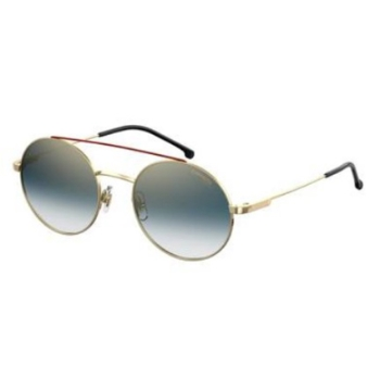 Carrera CARRERA 2004T/S Sunglasses