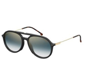Carrera CARRERA 2005T/S Sunglasses