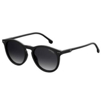 Carrera CARRERA 2006T/S Sunglasses